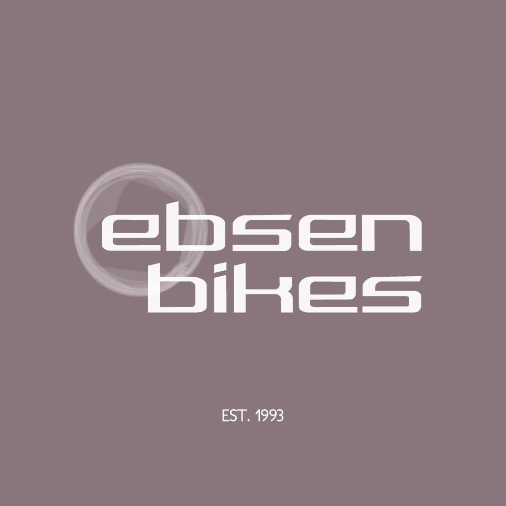 Ebsen Bikes A/S bliver til Hartje Ebsen A/S